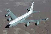 """Chiến đấu cơ Trung Quốc """"cắt mặt"""" máy bay Mỹ trên biển Hoa Đông"""