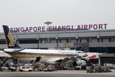Hơn 1.500 khách bị từ chối nhập cảnh Singapore không rõ lý do