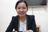 Nữ giám đốc 8x tham vọng xây dựng thương hiệu cà phê riêng