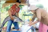 Kiếm bạc triệu nhờ cá đặc sản