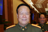 Trung Quốc: Nhiều tướng mới thăng chức bị điều tra