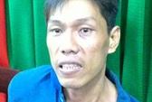 Cần Thơ: Cặp vợ chồng nhiễm HIV bắt cóc con tin trước UBND TP