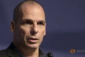 Quan chức Hy Lạp tuyên bố không trả nợ cho IMF