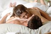 Bí quyết tăng hormone và ham muốn tình dục