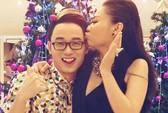 Thu Minh lên tiếng tha lỗi cho ca sĩ Trúc Nhân