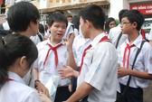 TP HCM: Công bố điều kiện, chỉ tiêu vào trường chuyên, lớp chuyên