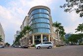 Việt kiều mua nhà: Vẫn chờ hướng dẫn