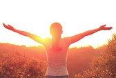 Vitamin D giúp bệnh nhân ung thư sống lâu