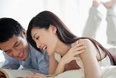 6 bí quyết giúp hôn nhân bền vững