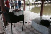 TP HCM: Hai thiếu niên bị đâm chết tại quán cà phê