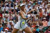 """Vì đâu Sharapova, Serena """"trường thọ""""?"""