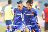Chọn quân cho U23 Việt Nam: Tổng cục thích quan điểm của HLV Miura