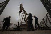 Giá dầu khó hồi phục sớm
