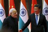Ấn - Trung khó có đột phá về tranh chấp biên giới