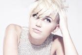 "Miley Cyrus ""kinh khủng"" nhất trong mắt phụ huynh Anh"