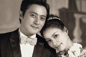 Jang Dong Gun và Go So Young mặn nồng sau 5 năm