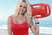 Pamela Anderson – Mỹ nhân cuối cùng khỏa thân trên Playboy