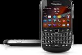 Quan chức Sony Pictures dùng BlackBerry cũ sau khi bị hack