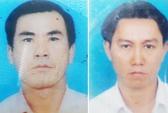 """Tìm bị hại mua thuốc """"chữa bá bệnh"""" trên xe khách ở Suối Tiên"""