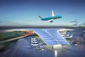 Xây sân bay Long Thành, phải chấp nhận đánh đổi!