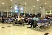 """Xây sân bay Long Thành, đừng """"xẻ thịt"""" Tân Sơn Nhất!"""