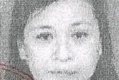 Truy nã một phụ nữ 40 tuổi lừa đảo