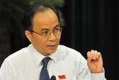 Ông Lê Mạnh Hà làm Tổng Thư ký Ủy ban Quốc gia về ứng dụng CNTT