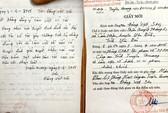 """Án """"lạ"""" ở Tuyên Quang: Bộ Công an yêu cầu làm rõ"""