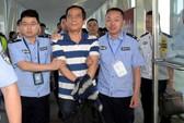 Trung Quốc xử hơn 71.000 quan chức
