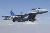 Mỹ trừng phạt đại gia vũ khí Nga