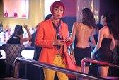 Công chúng nghệ thuật ở đâu?: Thị hiếu phim ngày càng tệ