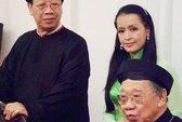Hơn 700 triệu đồng cho quỹ học bổng mang tên Trần Văn Khê