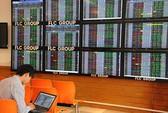 Thời điểm đầu tư cổ phiếu ngân hàng?