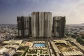 Giá căn hộ phù hợp từ 1 tỉ đồng