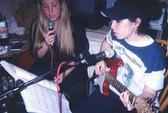 Phim tài liệu về Amy Winehouse ăn khách nhất mọi thời
