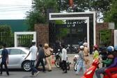Vụ giết 6 người ở Bình Phước: Tính mạng người dân luôn bị đe dọa
