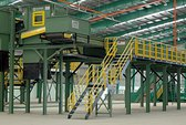 VWS phản hồi về giá xử lý rác