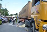 Đà Nẵng quyết xóa điểm đen giao thông