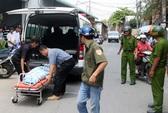 Bình khí đá phát nổ, 3 người tử vong
