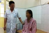 18 y bác sĩ cấp cứu bệnh nhân nhiễm HIV đều âm tính với HIV