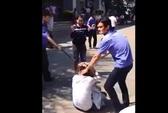 Bộ Y tế yêu cầu làm rõ vụ bảo vệ BV Quảng Ngãi đánh người