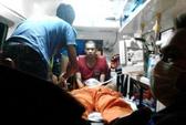 Ba thuyền viên Việt Nam thiệt mạng ở Malaysia do trúng khí độc