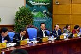 Thủ tướng: Việt Nam chủ động khởi xướng luật chơi chung