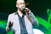 Nhạc sĩ ca sĩ Trịnh Nam Sơn: Tôi không bán rẻ âm nhạc