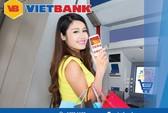 Rút tiền ATM bằng điện thoại