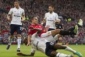 Lịch THTT: M.U gặp Tottenham, Chelsea đối đầu Southampton