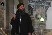 """Trung Quốc nằm trong """"Danh sách tử thần"""" của IS"""