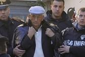 'Ndrangheta - Mafia hùng mạnh nhất