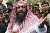 Abu Sayyaf - kẻ bí ẩn