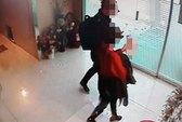 Hàn Quốc lo thanh thiếu niên bán dâm